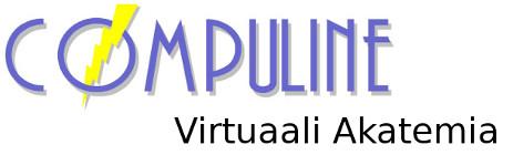 Virtuaali.Akatemia